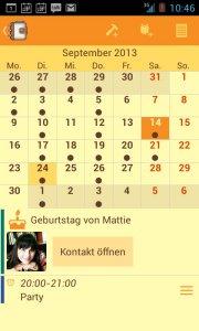 screenshot_kalender_de.jpg