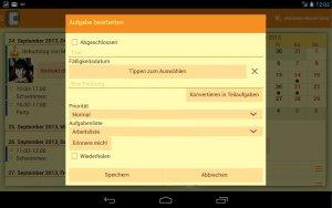tablet_task_1280x800_de.jpg