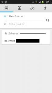 Screenshot_2014-01-20-15-41-17_resized.jpg