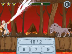 Zeus-vs-Monsters-Math-Game-screenshot-1.jpg