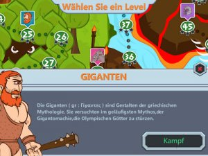 Zeus-vs-Monsters-Math-Game-screenshot-2.jpg