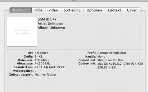 Screenshot 2014-04-05 09.35.02.png