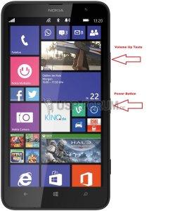 Lumia1320.jpg