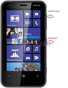 Lumia620.jpg