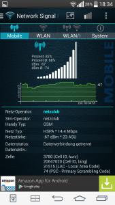 Screenshot_2014-07-02-18-34-25[1].png