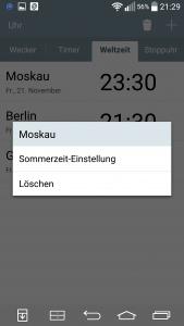 Screenshot_2014-11-21-21-30-02.png