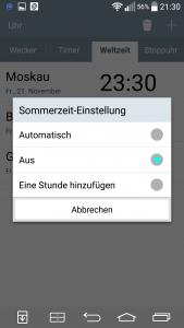 Screenshot_2014-11-21-21-30-08.png