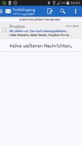 2014-11-24 15.43.00_bearbeitet-1.png