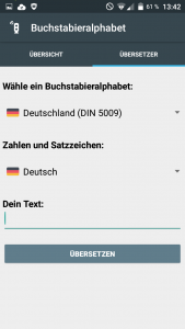 ger_translate.png