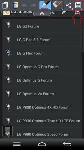 LGQM02.png