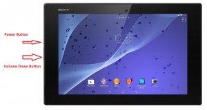 Sony Xperia Tablet Z2.jpg