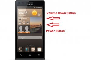 Huawei Ascend G6.jpg