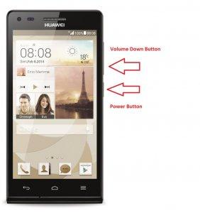 Huawei Ascend P7 Mini.jpg