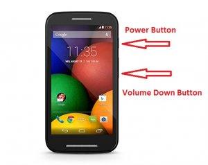 MotorolaMotoE.jpg