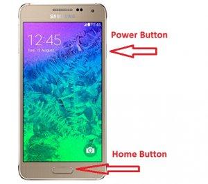 SamsungGalaxyAlpha.jpg