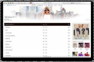 Screenshot 2015-07-01 00.40.30.png