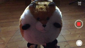 ImageUploadedByTapatalk1436116894.224262.jpg
