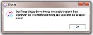 iTunes-Fehlermeldung.jpg