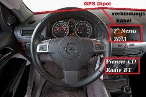 Opel-Astra-H-innenraum.jpg