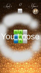 Screen2_2.jpg