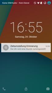 Screenshot_2015-10-24-16-55-35.png