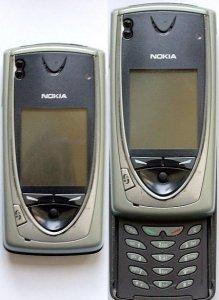Nokia-7650.jpg