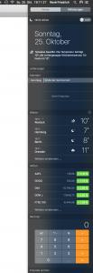 Screenshot 2015-10-25 19.11.28.png