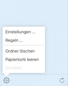 Screenshot 2015-12-09 18.41.54.png