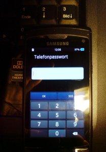 Samsung Wave GT-S8500.JPG
