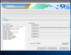 screen von Odin.PNG