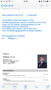 Datei_II.PNG
