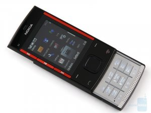 Nokia-X3-Review-Design-04.jpg