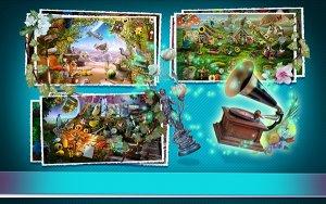 screen.fantasy_03.jpg
