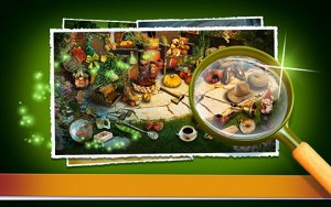 screen.garden_01.jpg