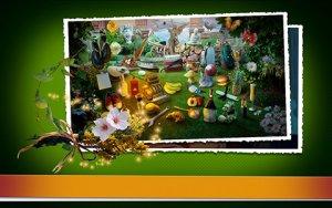 screen.garden_06.jpg