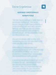 Emotional%u00252Bintelligence%u00252BTest%u00252BiOS%u00252BScreenshot%u00252B5.jpg