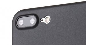 Liamoo iPhone 7 Plus .jpg