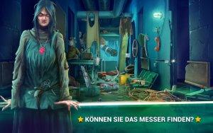 Horror Spiele Kostenlos Downloaden Deutsch