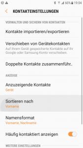 Screenshot_20171121-190456.png