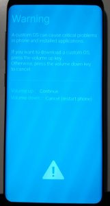 S802.jpg