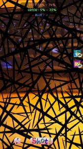 ShadowMap.png