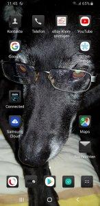 Screenshot_20190310-114528_Samsung_Experience_Home[1].jpg