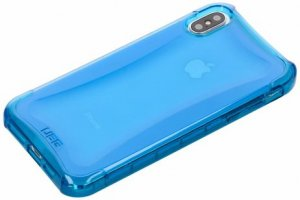 iphone-xs-max-huelle-uag-plyo-hard-case.jpg