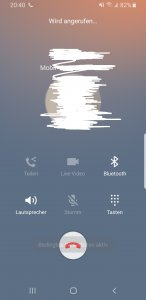 Screenshot_20190424-204045_Call.jpg