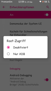root_opt.png