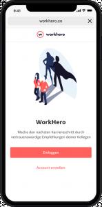 WorkHero Screenshot 2.png