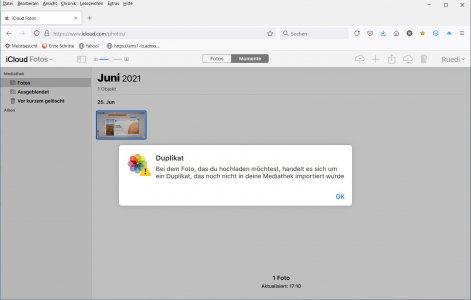 Apple_Forum_1.jpg