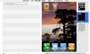 apps 2.jpg