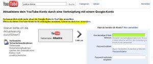 googleFckYou.JPG