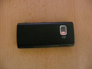 P1080375.jpg